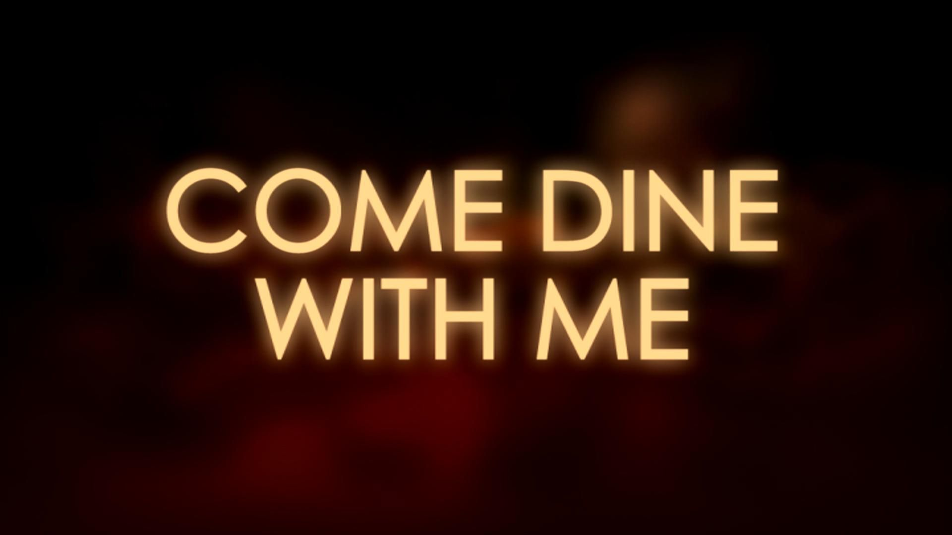 York Come Dine With Me 2011