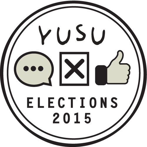 Elections 2015