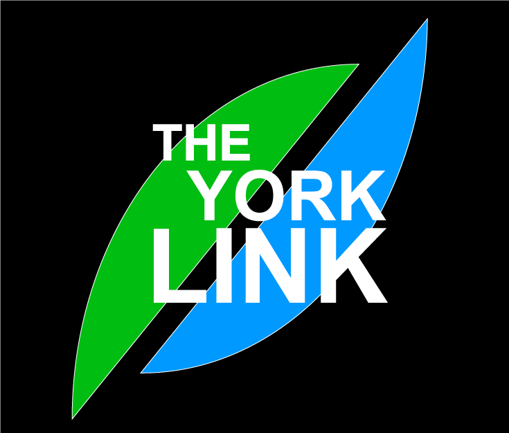 The York Link Season 1