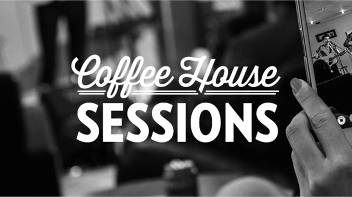 Coffee House Interviews